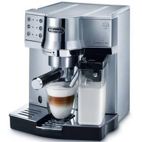Kávovar DeLonghi EC 850