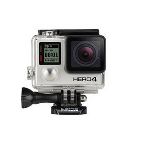 outdoorova kamera gopro hero black edition