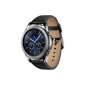 Chytré hodinky Samsung Gear S3