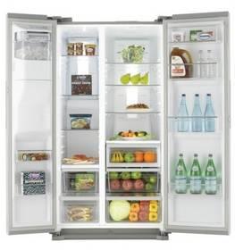 Americka lednice Samsung RS7768