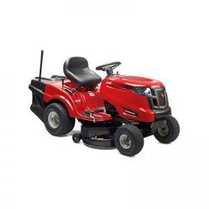 Zahradní traktor MTD LE 180/92 H