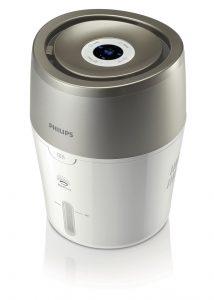 Zvlhcovač vzduchu Philips HU4803