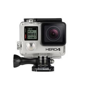 outdoorova kamera gopro hero black edition