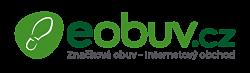 logo eobuv.cz