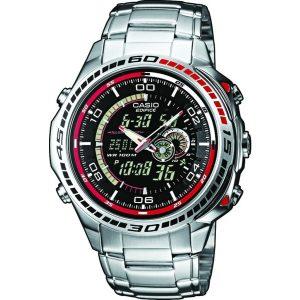 362cedf72 Kvalitní pánské a dámské hodinky | Test kvality