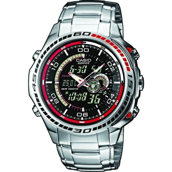 cab694f93f9 Kvalitní pánské a dámské hodinky