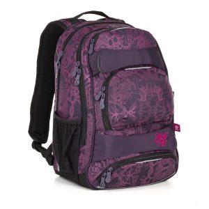 Nejlepší školní batohy