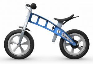 Odrážedlo First Bike