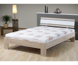 Kvalitní postele
