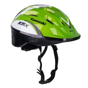 Cyklo přilba Kawasaki Shikuro