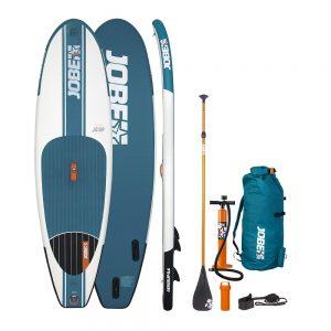 paddleboard jobe