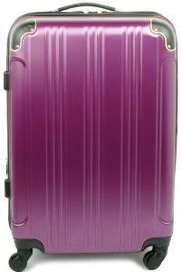 Cestovní kufr / zavazadlo