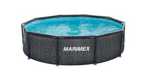nadzemní bazén Florida Marimex