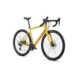 gravel bike Specialized